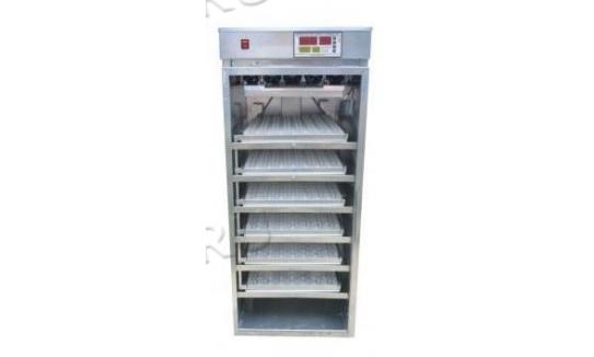 Инкубатор профессиональный фермерский полный автомат заказать по самой низкой цене