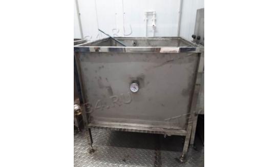 Ванна охлаждениязаказать по самой низкой цене